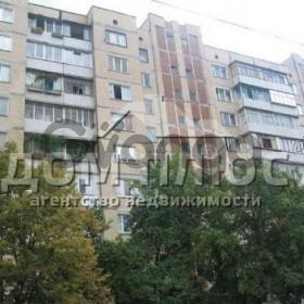 Продается квартира 1-ком 39 м² Попова ул