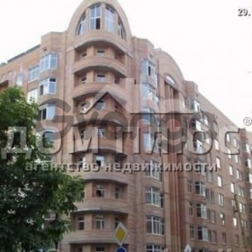 Продается квартира 2-ком 92 м² Павловская