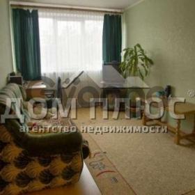 Продается квартира 1-ком 36 м² Жмаченко Генерала