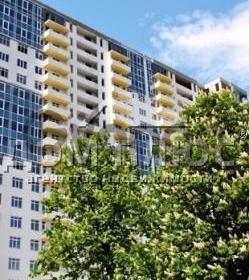 Продается квартира 1-ком 60 м² Щербакова