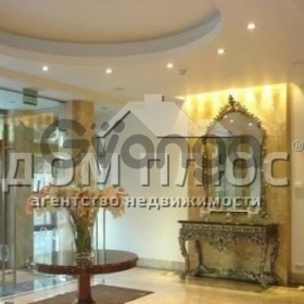Продается квартира 4-ком 223 м² Франко Ивана