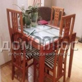 Продается квартира 3-ком 64 м² Героев Сталинграда просп
