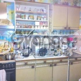 Продается квартира 2-ком 56 м² Героев Днепра