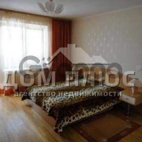 Продается квартира 3-ком 85 м² Тимошенко Маршала