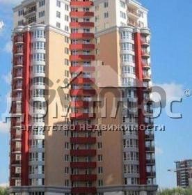 Продается квартира 2-ком 74 м² Мейтуса Композитора