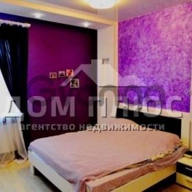 Продается дом 5-ком 286 м²