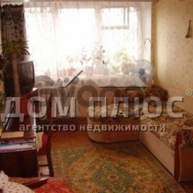 Продается квартира 3-ком 68 м² Энтузиастов