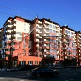 Продается квартира 2-ком 73 м² Уборевича Командарма