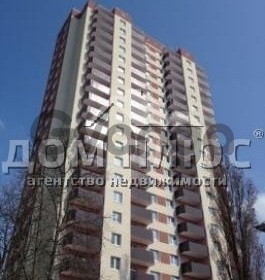 Продается квартира 1-ком 47 м² Гарматная