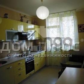 Продается квартира 1-ком 46 м² Чавдар Елизаветы