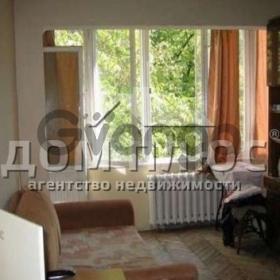 Продается квартира 3-ком 58 м² Флоренции