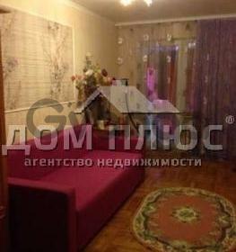 Продается квартира 3-ком 63 м² Зодчих