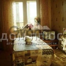 Продается квартира 1-ком 41 м² Григоренко Петра проспек