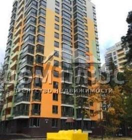 Продается квартира 2-ком 72 м² Петрицкого ул