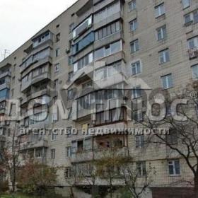 Продается квартира 1-ком 35 м² Нововокзальная