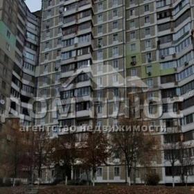 Продается квартира 4-ком 90 м² Ушакова Николая