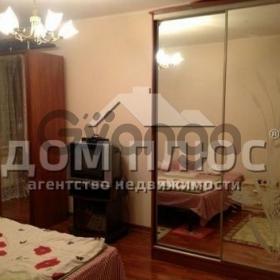 Продается квартира 1-ком 36 м² Героев Сталинграда просп