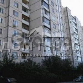 Продается квартира 3-ком 72 м² Кудряшова