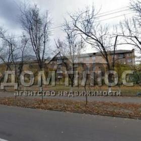 Сдается в аренду квартира 1-ком 32 м² Верховного Совета бульв