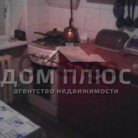 Продается квартира 2-ком 42 м² Строителей