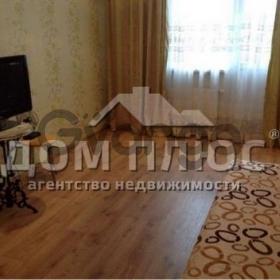 Продается квартира 1-ком 50 м² Вильямса ул