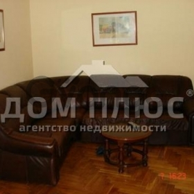 Продается квартира 2-ком 67 м² Московская