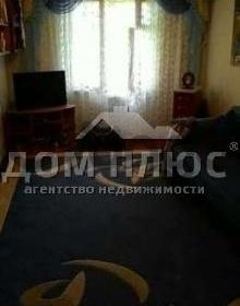 Продается квартира 2-ком 56 м² Тимошенко Маршала