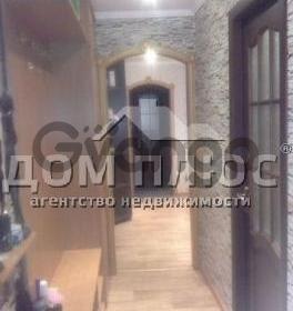 Продается квартира 3-ком 50 м² Мира просп