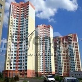 Продается квартира 3-ком 85 м² Милославская