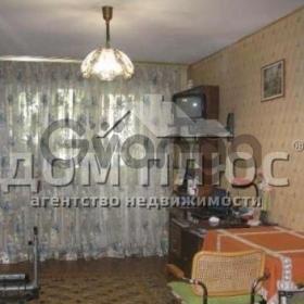 Продается квартира 3-ком 62 м² Волкова Космонавта