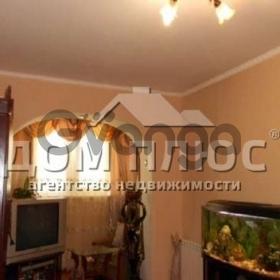 Продается квартира 3-ком 76 м² Маяковского Владимира просп