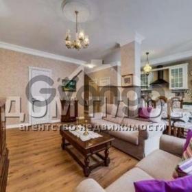 Продается квартира 3-ком 81 м² Регенераторная