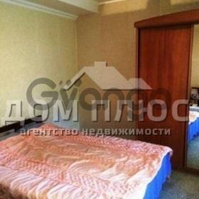 Продается квартира 1-ком 32 м² Энтузиастов