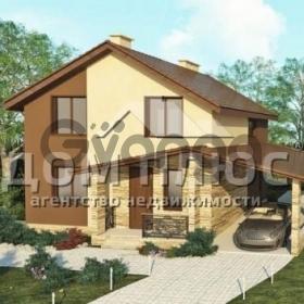 Продается дом 3-ком 136 м²