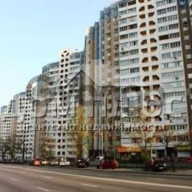 Продается квартира 1-ком 49 м² Харьковское шоссе