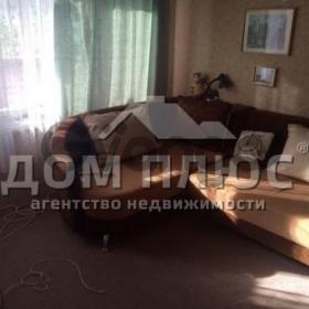 Продается квартира 1-ком 22 м² Трудовая