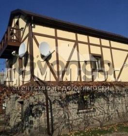 Продается дом 5-ком 132 м²