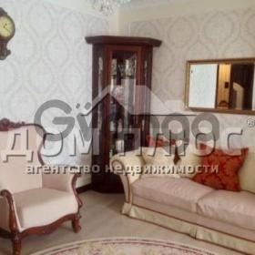Продается квартира 1-ком 66 м² Аэровокзальная (Эрнста)