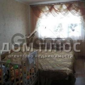 Продается квартира 1-ком 34 м² Курбаса Леся просп