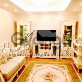 Продается квартира 3-ком 123 м² Тимошенко Маршала