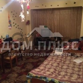 Продается квартира 2-ком 49 м² Липковского Василия (Урицкого)