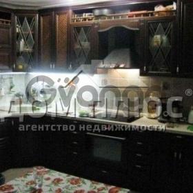 Продается квартира 1-ком 58 м² Княжий Затон