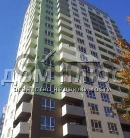 Продается квартира 3-ком 88 м² Краснозвездный просп