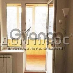 Продается квартира 2-ком 53 м² Коласа Якуба