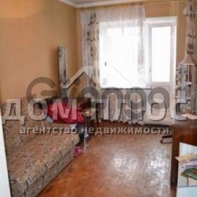 Продается квартира 2-ком 45 м² Мартиросяна