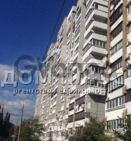 Продается квартира 2-ком 80 м² Стадионная