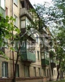 Продается квартира 1-ком 32 м² Науки просп