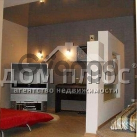 Продается квартира 1-ком 42 м² Феодосийский пер