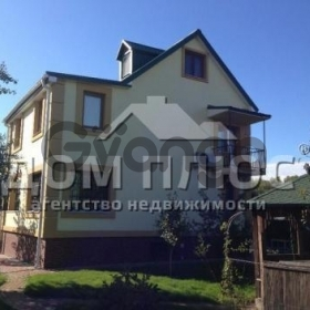 Продается дом 4-ком 150 м²