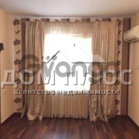 Продается квартира 2-ком 72 м² Григоренко Петра просп